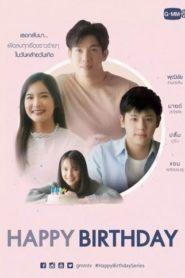 Happy Birthday The Series