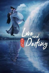 Love and Destiny: Temporadas 1