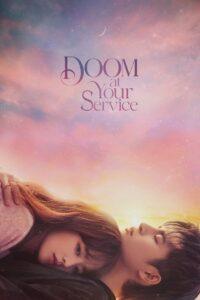Doom at Your Service: Temporada 1