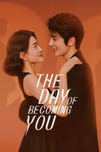 The Day of Becoming You