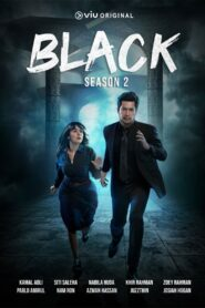 Black: Season 2