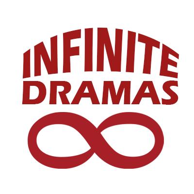 Infinite Dramas