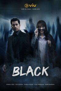 Black: Temporada 1
