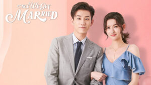 Once We Get Married: Temporada 1
